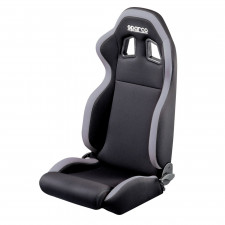 Sparco R100 Bucket Seat