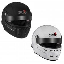 Casque Stilo ST5 GTN Composite couleur SA20