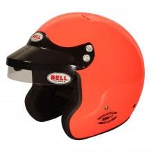 Bell MAG-1 Offshore helmet FIA 8859-2015