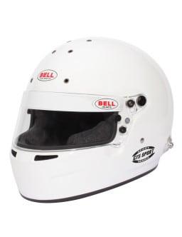 Casque Bell GT5 SPORT HANS FIA 8859-2015