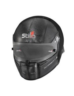 Casque Stilo ST5FN Carbone Hans SA20