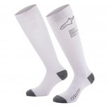Alpinestars ZX V3 socks