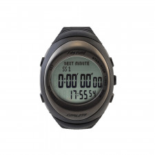 Fastime RW3 Codriver stopwatch / watch
