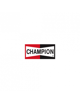 Sticker Champion 10x5.2cm