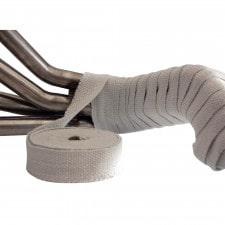 Bratex Insulating Tape Width 25mm (Length 4.5m)