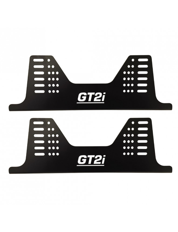 Kit staffe laterali GT2i PRO (la coppia)