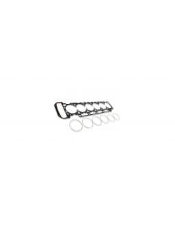 Joint de culasse ATHENA pour VW VR6 alesage 84,1mm epaisseur 0,65mm