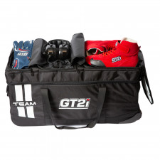 GT2i Travel Bag with wheels
