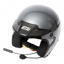 Casque GT2i Pro Intercom clips Hans
