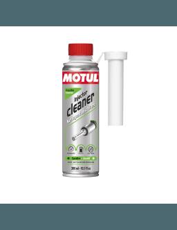 Nettoyant injecteur essence Motul 300ml
