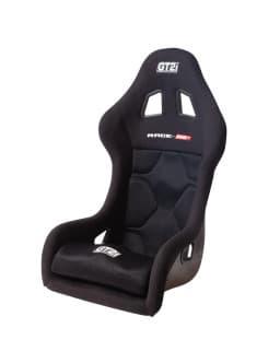 Siège Baquet GT2i FIA Race-02M Fibre