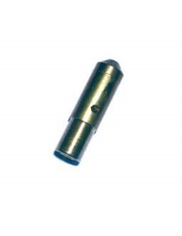 Getto del minimo Weber 60F10 (i 4)
