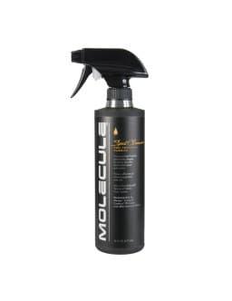 Spray sgrassante Molecule 1473mL