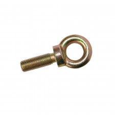 Oeillet 50mm GT2i Race & Safety fixation harnais - image #