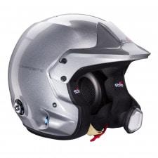 Stilo Venti WRC Composite helmet FIA 8859-15 - image #