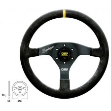 OMP Velocità Superleggero Steering Wheel 350mm