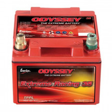 Odyssey Competition Battery PHCA 925/28 Ah 169/179/128/12kg