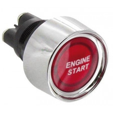 Switch / Push Button for Engine Start