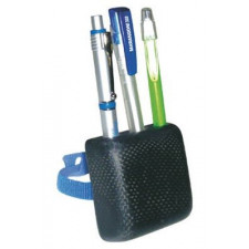 Maxi Racing Carbon Pen-holder for 3 pens