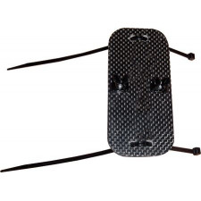 Maxi Racing Carbon Pen-holder for Rollcage