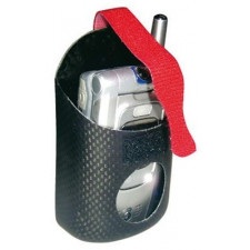 Maxi Racing Carbon Phone-holder