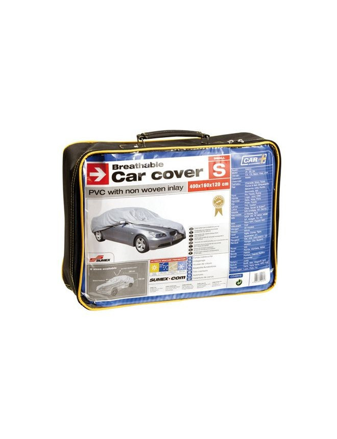 Thick Protective Cover for Car 480X175X120cm
