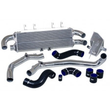 Kit Intercooler Forge pour Nissan GTR R35