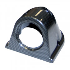 Bratex 1 Gage Support Look Carbon