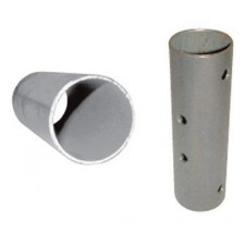 OMP FE45 Sleeve Connection Pipe for 40mm tube