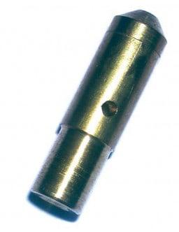Ugello Immissione Aria Ralenti Weber 60F8 (i 4)