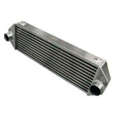 Intercooler Universel Forge Type 6 Dimensions 610x210x115mm Entrée / Sortie 51mm