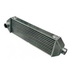 Intercooler Universel Forge Type 7 Dimensions 645x175x80mm Entrée / Sortie 51mm