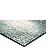 Isolante Termica e Accustica Cool It Dimensioni 120X120cm