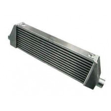 Intercooler Universel Forge Type 108 Dimensions 680x200x80mm Entrée / Sortie 51mm