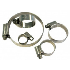 Silicon Hoses Clamp for Hose 11-16mm