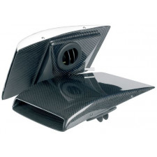 Adjustable Roof Hatch Full Carbon