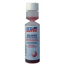 Additif Ecotec Substitut de Plomb Super 250Ml
