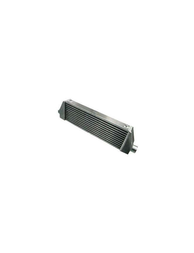 Intercooler Universal Forge Type 1 Size 680x200x80mm input / output 57mm