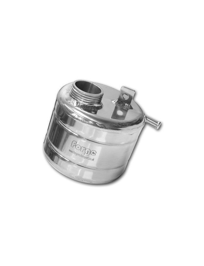 Expansion Tank Forge for Mini Cooper S
