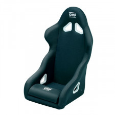 OMP Rally Bucket Seat Not FIA