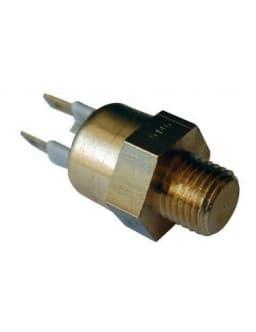 Thermocontact Calorstat® pour Ventilateur SPAL 87° - 82° M14x150