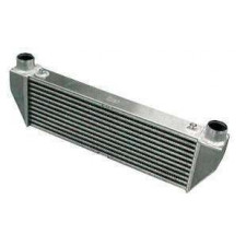 Intercooler Universel Forge Type 5 Dimensions 610x210x80mm Entrée / Sortie 53mm