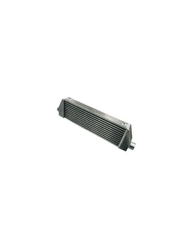 Intercooler Universel Forge Type 1 Dimensions 680x200x80mm Entrée / Sortie 63.5mm