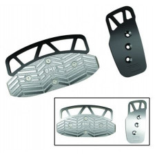 OMP 2 Pedals Kit for Automatic Gearbox