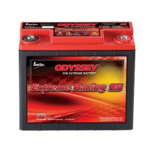 Odyssey Competition Battery PHCA 680/16 Ah 185/79/170/ 7kg