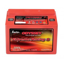Odyssey Competition Battery PHCA 310/8 Ah 138/86/101/2.7kg