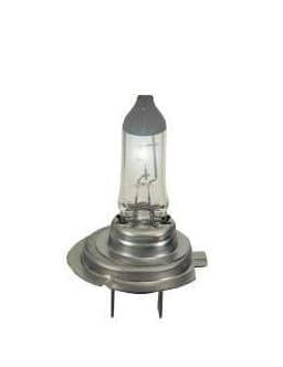 Lamp / Lamp Bulb H7 100W 12V