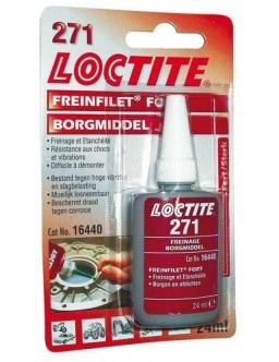 Loctite® 271 Strong Threadlock 24ml