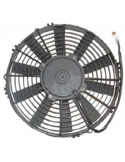 Ventilatore Diametro delle Pale 210mm Aspirante 730 M³/H