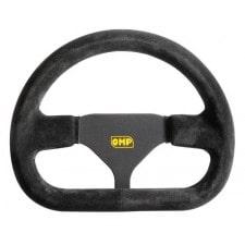 OMP Indy Steering Wheel 250mm